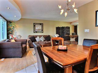 Photo 6: 75 Leeds Avenue in Winnipeg: Fort Richmond Residential for sale (South Winnipeg)  : MLS®# 1529735