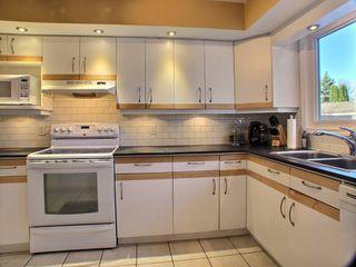 Photo 9: 75 Leeds Avenue in Winnipeg: Fort Richmond Residential for sale (South Winnipeg)  : MLS®# 1529735