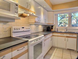 Photo 8: 75 Leeds Avenue in Winnipeg: Fort Richmond Residential for sale (South Winnipeg)  : MLS®# 1529735