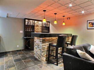 Photo 16: 75 Leeds Avenue in Winnipeg: Fort Richmond Residential for sale (South Winnipeg)  : MLS®# 1529735