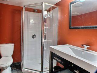 Photo 18: 75 Leeds Avenue in Winnipeg: Fort Richmond Residential for sale (South Winnipeg)  : MLS®# 1529735