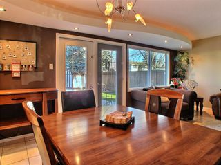 Photo 7: 75 Leeds Avenue in Winnipeg: Fort Richmond Residential for sale (South Winnipeg)  : MLS®# 1529735