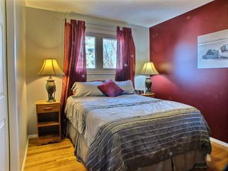 Photo 13: 75 Leeds Avenue in Winnipeg: Fort Richmond Residential for sale (South Winnipeg)  : MLS®# 1529735