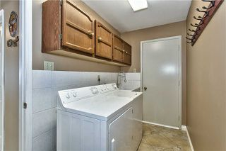 Photo 8: 4490 Violet Road in Mississauga: East Credit Freehold for sale