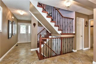 Photo 3: 4490 Violet Road in Mississauga: East Credit Freehold for sale