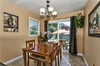 Photo 7: 4490 Violet Road in Mississauga: East Credit Freehold for sale