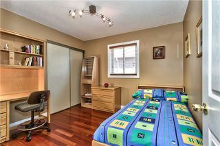 Photo 13: 4490 Violet Road in Mississauga: East Credit Freehold for sale