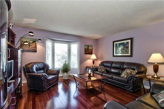 Photo 10: 4490 Violet Road in Mississauga: East Credit Freehold for sale