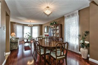 Photo 4: 4490 Violet Road in Mississauga: East Credit Freehold for sale