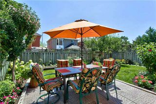 Photo 18: 4490 Violet Road in Mississauga: East Credit Freehold for sale