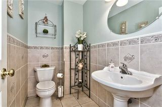 Photo 9: 4490 Violet Road in Mississauga: East Credit Freehold for sale