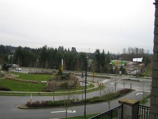 Photo 1: 315 1330 Genest Way in Coquitlam: Westwood Plateau Condo for sale : MLS®# R2006947