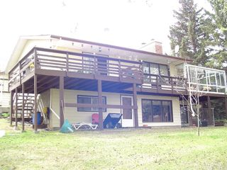 Photo 29: 69 Schultz Dr. in Rural sturgeon County: Namao Ridge House for sale (Sturgeon)