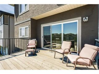 Photo 16: 21 Evansview Manor NW in Calgary: Evanston House for sale : MLS®# C4070895