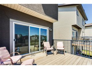 Photo 17: 21 Evansview Manor NW in Calgary: Evanston House for sale : MLS®# C4070895