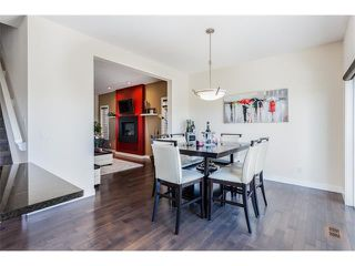 Photo 7: 21 Evansview Manor NW in Calgary: Evanston House for sale : MLS®# C4070895