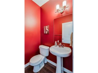 Photo 15: 21 Evansview Manor NW in Calgary: Evanston House for sale : MLS®# C4070895