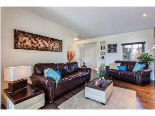 Photo 3: 21 Evansview Manor NW in Calgary: Evanston House for sale : MLS®# C4070895