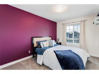 Photo 29: 21 Evansview Manor NW in Calgary: Evanston House for sale : MLS®# C4070895