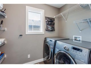 Photo 25: 21 Evansview Manor NW in Calgary: Evanston House for sale : MLS®# C4070895