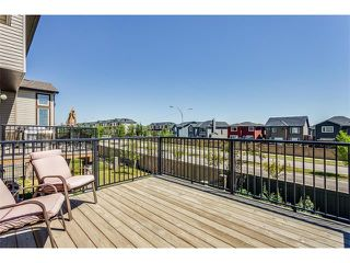 Photo 18: 21 Evansview Manor NW in Calgary: Evanston House for sale : MLS®# C4070895