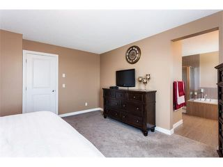 Photo 22: 21 Evansview Manor NW in Calgary: Evanston House for sale : MLS®# C4070895