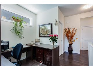 Photo 14: 21 Evansview Manor NW in Calgary: Evanston House for sale : MLS®# C4070895