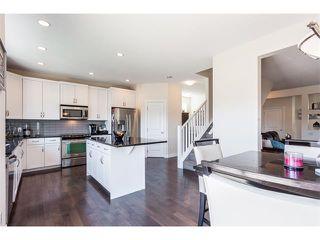 Photo 11: 21 Evansview Manor NW in Calgary: Evanston House for sale : MLS®# C4070895