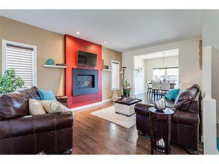 Photo 4: 21 Evansview Manor NW in Calgary: Evanston House for sale : MLS®# C4070895