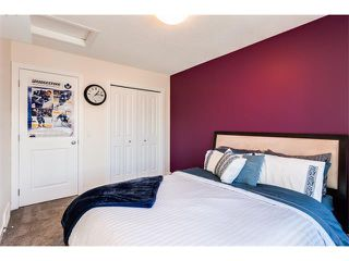 Photo 30: 21 Evansview Manor NW in Calgary: Evanston House for sale : MLS®# C4070895