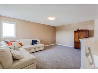 Photo 19: 21 Evansview Manor NW in Calgary: Evanston House for sale : MLS®# C4070895