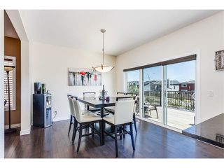 Photo 6: 21 Evansview Manor NW in Calgary: Evanston House for sale : MLS®# C4070895