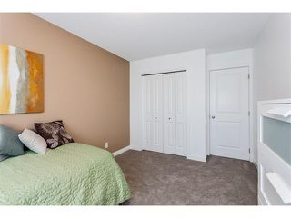 Photo 27: 21 Evansview Manor NW in Calgary: Evanston House for sale : MLS®# C4070895