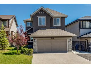Photo 1: 21 Evansview Manor NW in Calgary: Evanston House for sale : MLS®# C4070895
