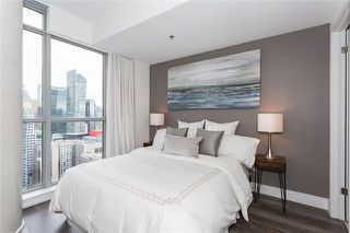 Photo 7: 375 King St W Unit #3307 in Toronto: Waterfront Communities C1 Condo for sale (Toronto C01)  : MLS®# C3695020