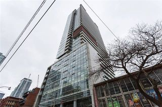 Photo 14: 375 King St W Unit #3307 in Toronto: Waterfront Communities C1 Condo for sale (Toronto C01)  : MLS®# C3695020