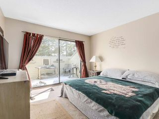 Photo 11: 1875 LILAC DRIVE in Surrey: King George Corridor Townhouse for sale (South Surrey White Rock)  : MLS®# R2144648