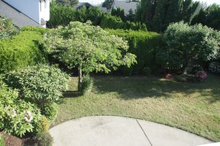 Photo 32: 31142 Sidoni Avenue in Abbotsford: Abbotsford West House for sale : MLS®# R2272343