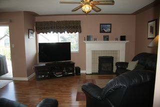 Photo 9: 31142 Sidoni Avenue in Abbotsford: Abbotsford West House for sale : MLS®# R2272343