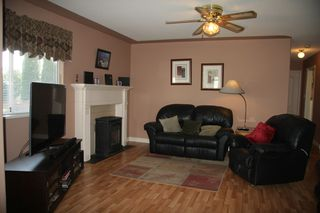 Photo 10: 31142 Sidoni Avenue in Abbotsford: Abbotsford West House for sale : MLS®# R2272343
