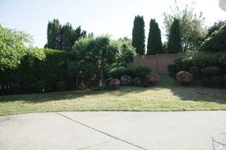 Photo 38: 31142 Sidoni Avenue in Abbotsford: Abbotsford West House for sale : MLS®# R2272343