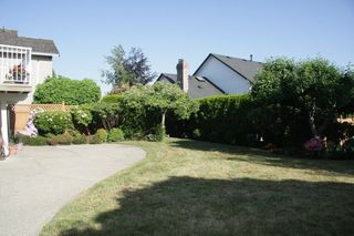 Photo 34: 31142 Sidoni Avenue in Abbotsford: Abbotsford West House for sale : MLS®# R2272343