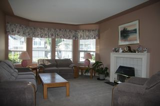 Photo 3: 31142 Sidoni Avenue in Abbotsford: Abbotsford West House for sale : MLS®# R2272343