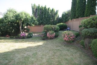 Photo 35: 31142 Sidoni Avenue in Abbotsford: Abbotsford West House for sale : MLS®# R2272343