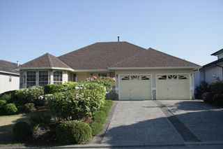 Photo 2: 31142 Sidoni Avenue in Abbotsford: Abbotsford West House for sale : MLS®# R2272343