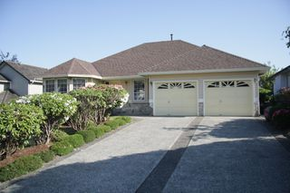Photo 39: 31142 Sidoni Avenue in Abbotsford: Abbotsford West House for sale : MLS®# R2272343