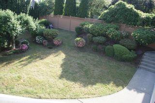 Photo 31: 31142 Sidoni Avenue in Abbotsford: Abbotsford West House for sale : MLS®# R2272343