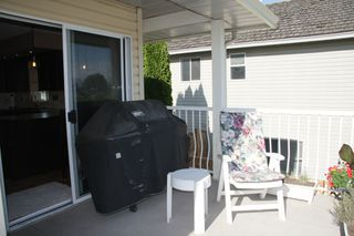 Photo 29: 31142 Sidoni Avenue in Abbotsford: Abbotsford West House for sale : MLS®# R2272343