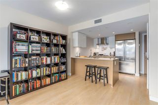 Photo 6: 1006 1618 QUEBEC STREET in Vancouver: Mount Pleasant VE Condo for sale (Vancouver East)  : MLS®# R2307232