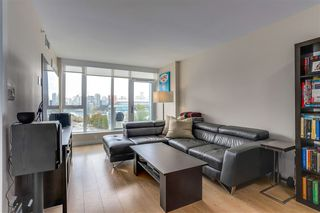 Photo 8: 1006 1618 QUEBEC STREET in Vancouver: Mount Pleasant VE Condo for sale (Vancouver East)  : MLS®# R2307232